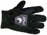 PMI Tactical Gloves